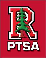 PTSA_logosm